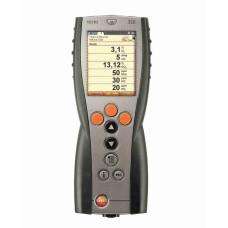 Testo 350 | Управляющий модуль  (0632 3511)