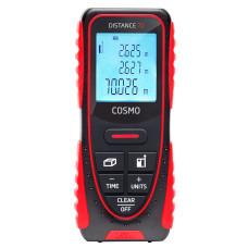 ADA Cosmo 70 | Дальномер лазерный (A00429)