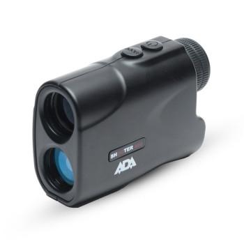 ADA Shooter 400 | Дальномер лазерный