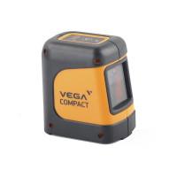 Vega Compact | Нивелир лазерный