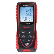 ADA Cosmo 100 | Дальномер лазерный (A00412)
