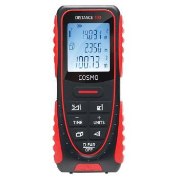 ADA Cosmo 100 | Дальномер лазерный