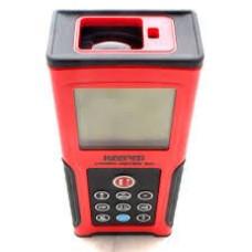 Keeper Laser Meter 60 | Дальномер лазерный