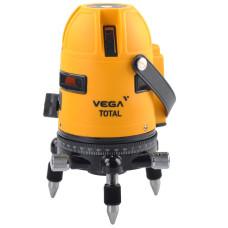 Vega Total Basic | Нивелир лазерный