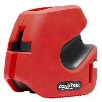 Condtrol MX2 Basic | Нивелир лазерный (1-2-085)