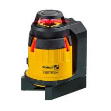 STABILA LAX 400 | Нивелир лазерный