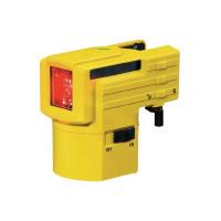 STABILA LAX 50 | Нивелир лазерный (16789)