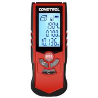 Condtrol | Дальномеры лазерные