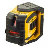 STABILA LAX 300 | Нивелир лазерный