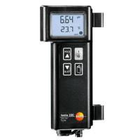 Testo 230 | pH-метр