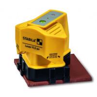 Stabila FLS 90 | Нивелир лазерный
