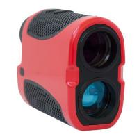 Condtrol Ranger 2 | Дальномер лазерный