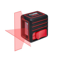 Ada Cube Mini [ Basic, Home, Professional Edition, Ultimate Edition ] Нивелир лазерный