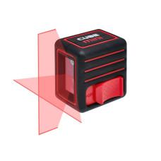 ADA Cube Mini Basic | Нивелир лазерный  (A00461)