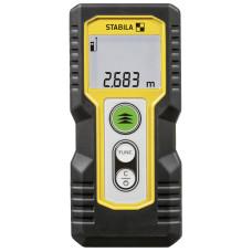 STABILA LD 220 | Дальномер лазерный
