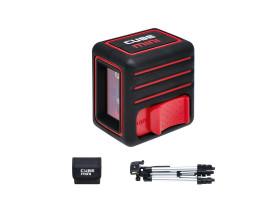 ADA Cube Mini Professional Edition | Нивелир лазерный (A00462)