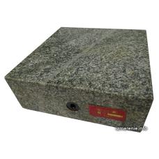 Плита поверочная гранитная 250х250