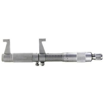 НМ-Б 125-150 0.01 | Нутромер микрометрический с боковыми губками