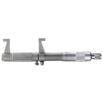 НМ-Б 150-175 0.01 | Нутромер микрометрический с боковыми губками