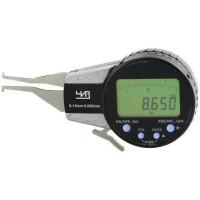 НВ-Ц 20-40 0.005 | Нутромер для внутренних измерений электронный