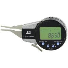 НВ-Ц 30-50 0.005 | Нутромер для внутренних измерений электронный