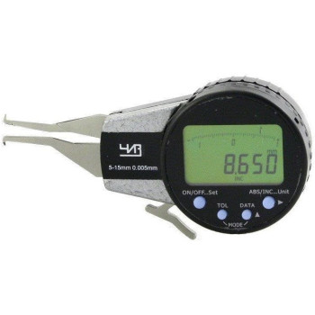 НВ-Ц 40-60 0.005 | Нутромер для внутренних измерений электронный