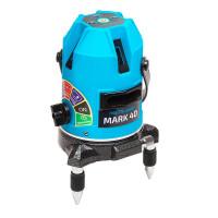 Instrumax Mark 4D | Нивелир лазерный