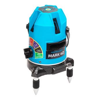 Instrumax Mark 4D   Нивелир лазерный