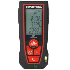 Condtrol XP1 | Дальномер лазерный