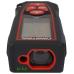 Condtrol XP1   Дальномер лазерный