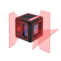 ADA Cube 3D Basic | Нивелир лазерный