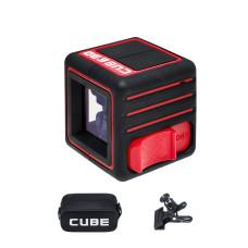 ADA Cube 3D Home | Нивелир лазерный