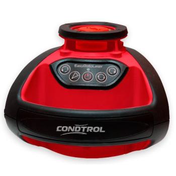 Condtrol Easy RotoLaser | Нивелир лазерный ротационный