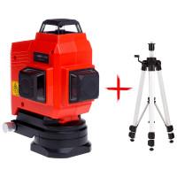 ADA TopLiner 3x360 Basic | Нивелир лазерный
