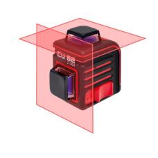 ADA Cube 2-360 Basic | Нивелир лазерный
