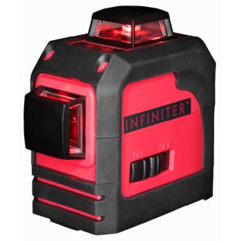 Infiniter CL360-2 | Нивелир лазерный
