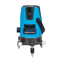Instrumax Constructor 4D | Нивелир лазерный (IM0104)