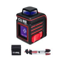 ADA Cube 360 Professional Edition | Нивелир лазерный
