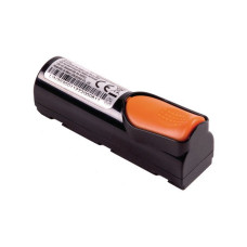 Запасной литиево-ионный аккумулятор, увеличивает продолжительность времени работы тепловизора