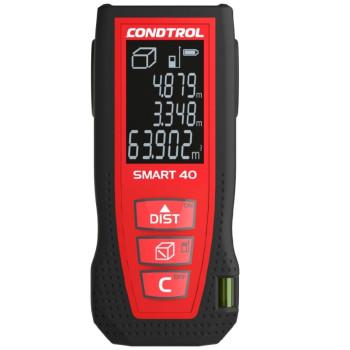 Condtrol Smart 40 | Дальномер лазерный (1-4-097)