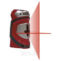 Сondtrol Laser 2D + | Нивелир лазерный