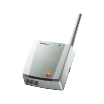 Testo Saveris H3 | Радиозонд влажности и температуры