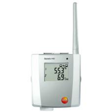 Testo Saveris H4D | Радиозонд влажности и температуры