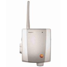 Testo Saveris U1 | Радиозонд с выходом тока/напряжения