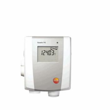 Testo Saveris PtE | Ethernet-зонд температуры (0572 7191)