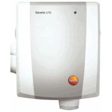 Testo Saveris U1E | Ethernet-зонд с выходом тока/напряжения