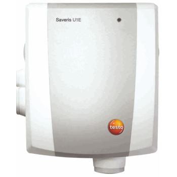Testo Saveris U1E | Ethernet-зонд с выходом тока/напряжения (0572 3190)