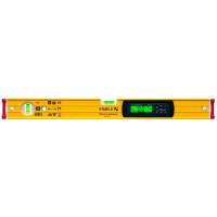 Stabila 96-M electronic 61 | Уровень электронный (96-M electronic 61)