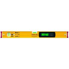 Stabila 96-M electronic 61 | Уровень электронный