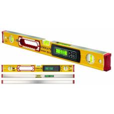 Stabila 196-2 electronic | 40, 60, 80, 100, 120, 180 см | Уровень электронный